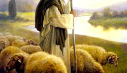 Pastor-0109111