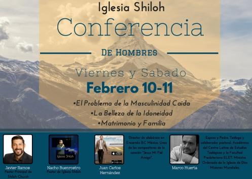 conferencia-de-hombres-2019
