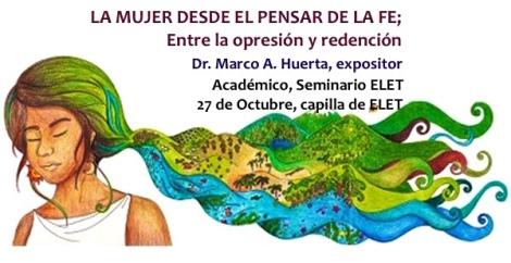 2015_09_encontro-amerindia_hijosdelatierra-copy