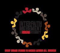 Interfaith-Movement