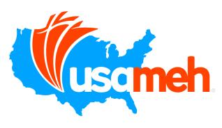 USAMEH_Official-Logo